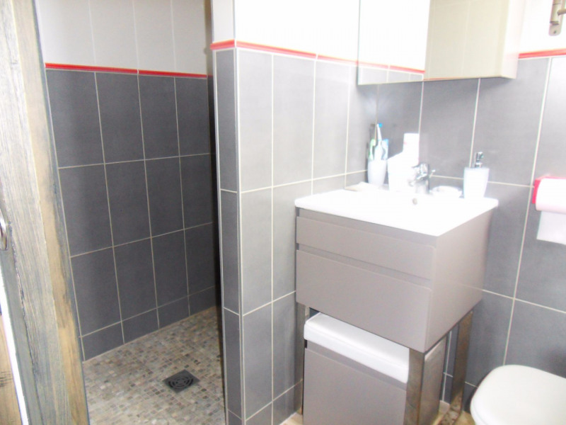 Vente local commercial Vedene 890 000€ - Photo 8