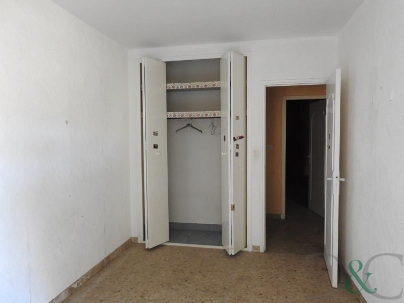 Sale empty room/storage La londe les maures 399000€ - Picture 10