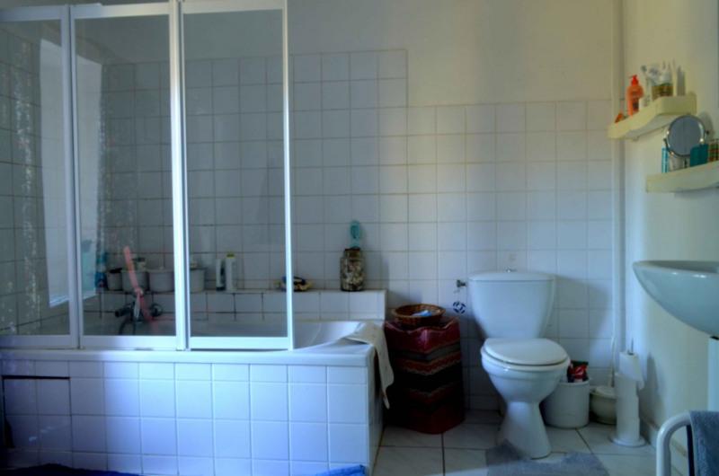 Vente maison / villa La chataigneraie 366800€ - Photo 10