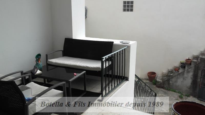 Verkoop  huis Sabran 214000€ - Foto 9