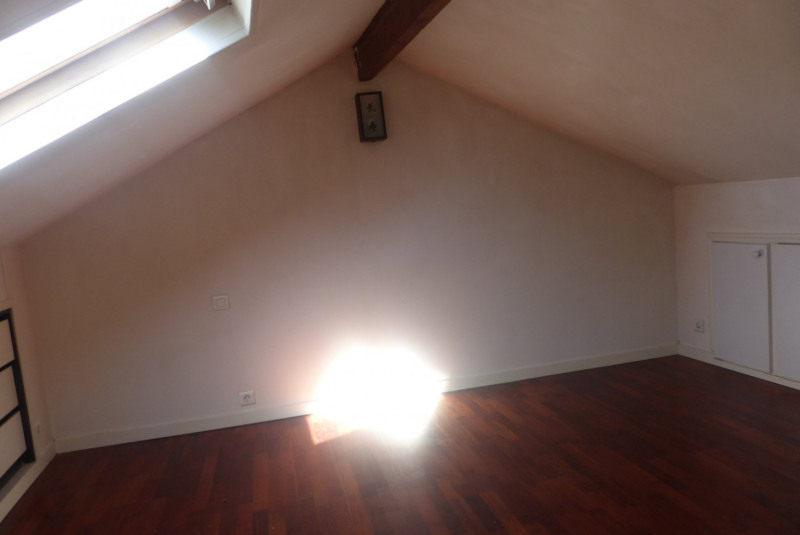 Vente appartement Villemomble 150 000€ - Photo 6