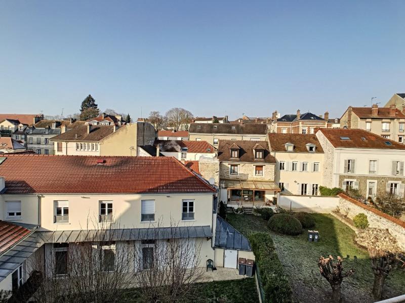 Sale apartment Melun 255000€ - Picture 3