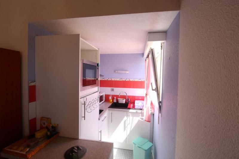 Vente appartement Saint gilles croix de vie 153500€ - Photo 3