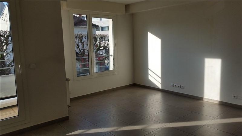 Location appartement Savigny sur orge 1035€ CC - Photo 3