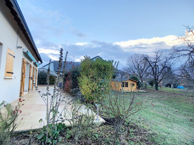 Vente maison / villa Montlucon 200000€ - Photo 16