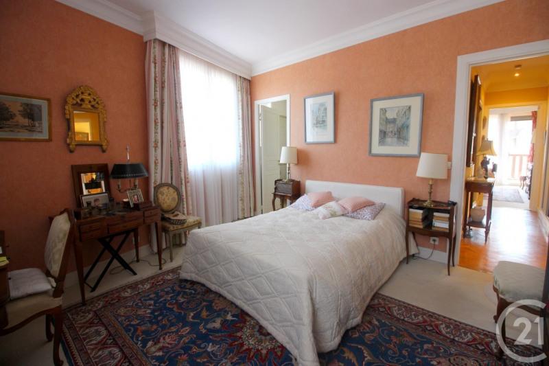 Престижная продажа квартирa Deauville 840000€ - Фото 10