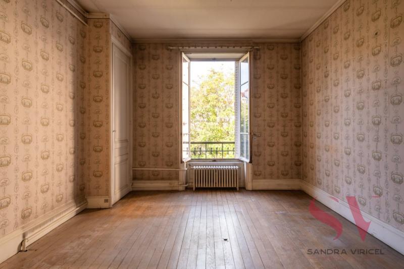Deluxe sale apartment Lyon 6ème 1185000€ - Picture 13