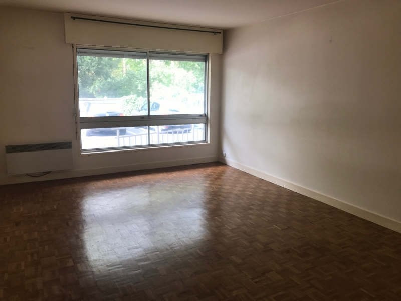 Sale apartment Caen 190 083€ - Picture 2