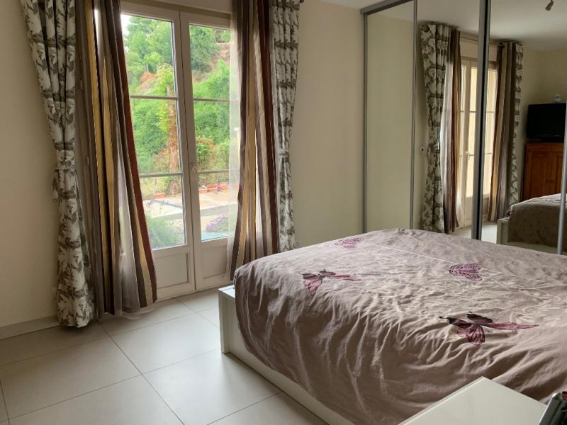 Vendita casa Vaux sur seine 787500€ - Fotografia 9