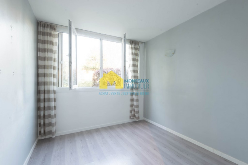 Rental apartment Saint michel sur orge 890€ CC - Picture 6