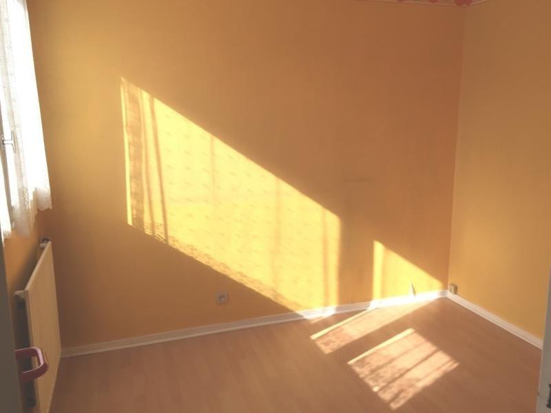 Sale apartment Ivry sur seine 420000€ - Picture 8
