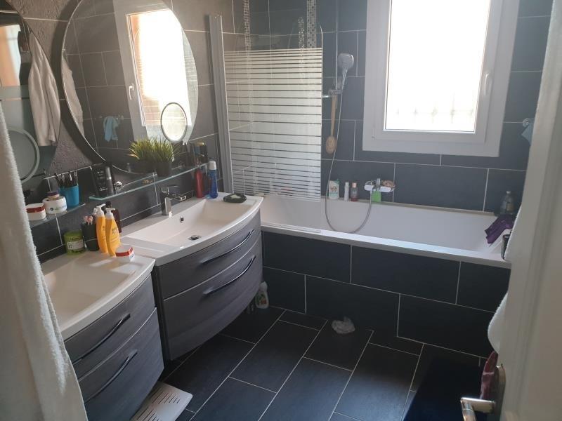 Vente maison / villa Toulon 375000€ - Photo 9