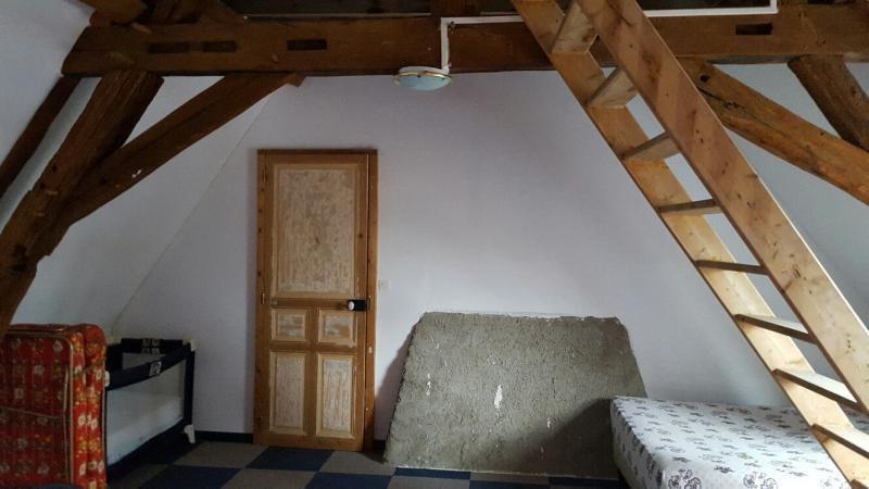 Vente maison / villa La chartre sur le loir 60750€ - Photo 16