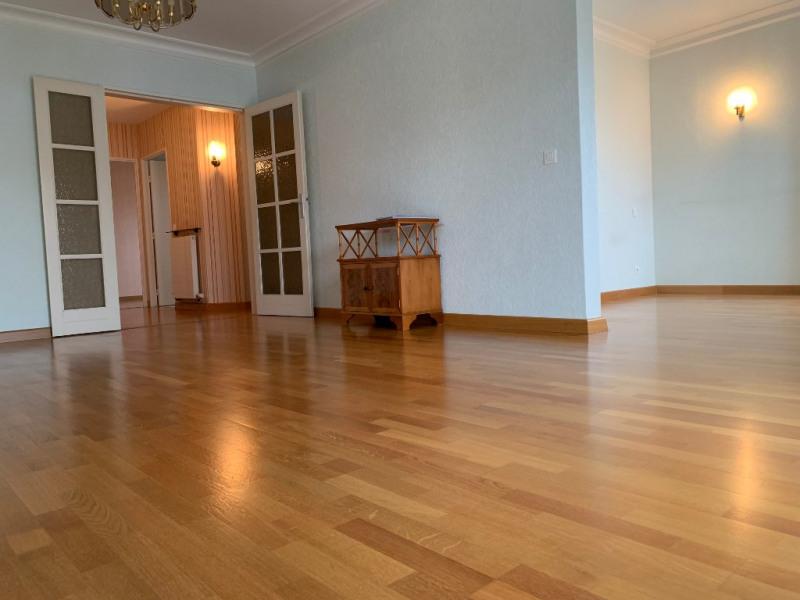 Vente appartement Challans 190800€ - Photo 1