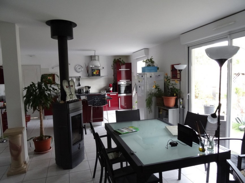 Vente maison / villa Les mathes 263 225€ - Photo 6