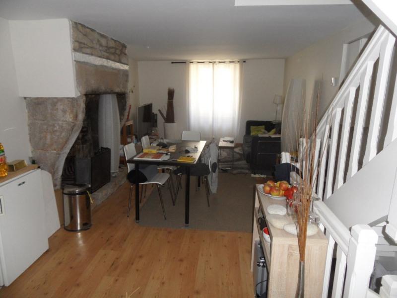 Venta  casa Auray 212350€ - Fotografía 2