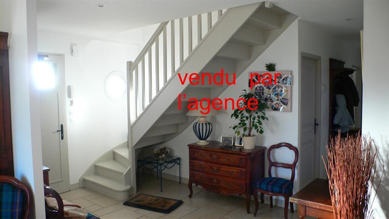 Sale house / villa Lompret 459000€ - Picture 1