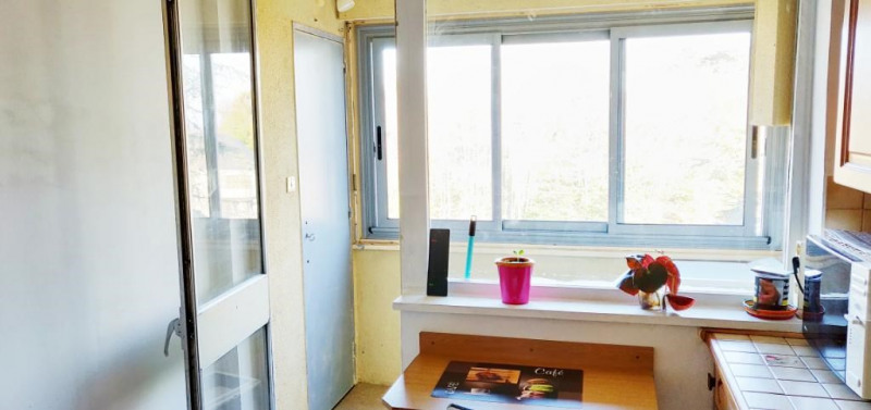 Vente appartement Orvault 112 880€ - Photo 4