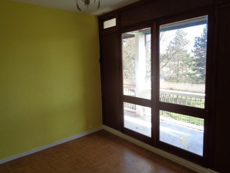 Location appartement Rillieux la pape 683€ CC - Photo 8