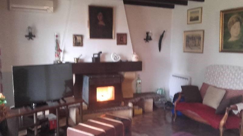 Vente maison / villa Fiac 265000€ - Photo 4