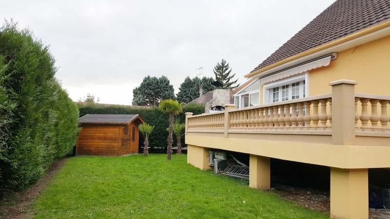 Sale house / villa Boran sur oise 399000€ - Picture 4