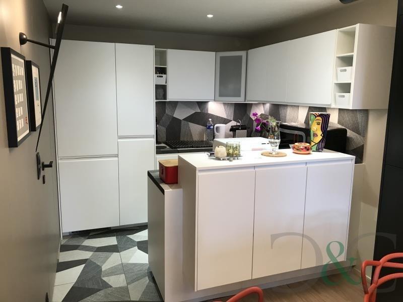 Vente maison / villa Bormes les mimosas 315000€ - Photo 4