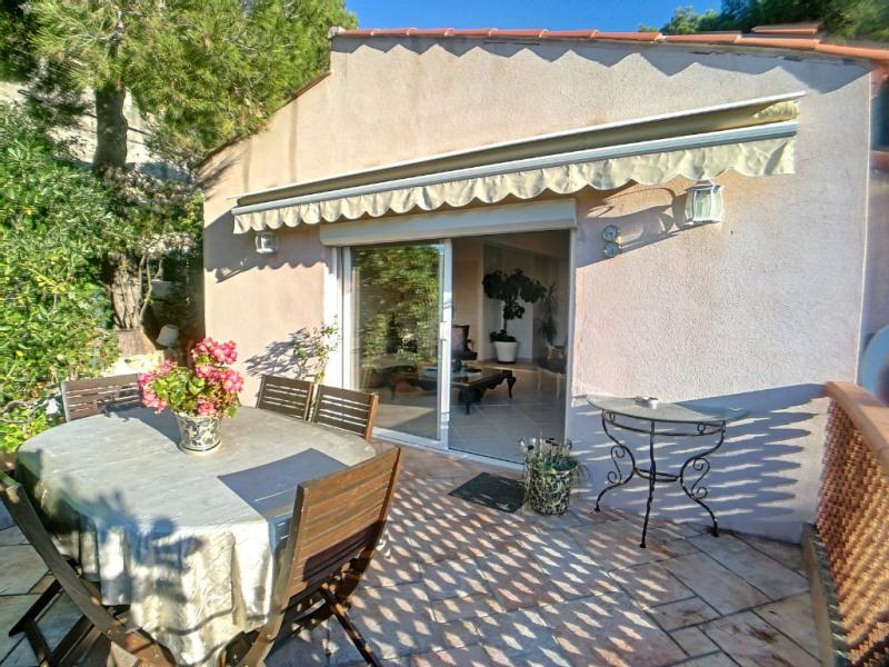 Vente maison / villa La turbie 800000€ - Photo 2
