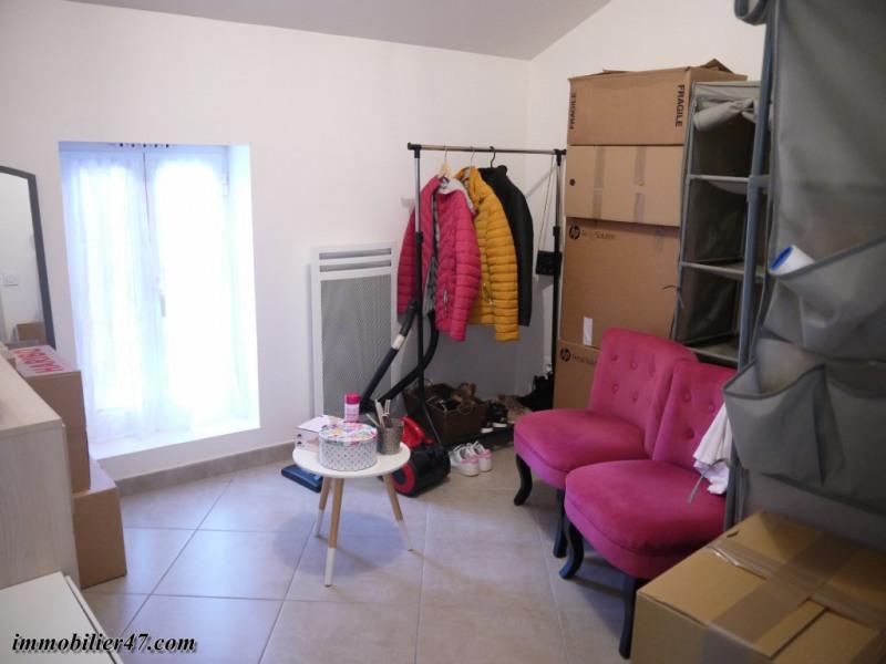 Verkoop  flatgebouwen Castelmoron sur lot 179000€ - Foto 8