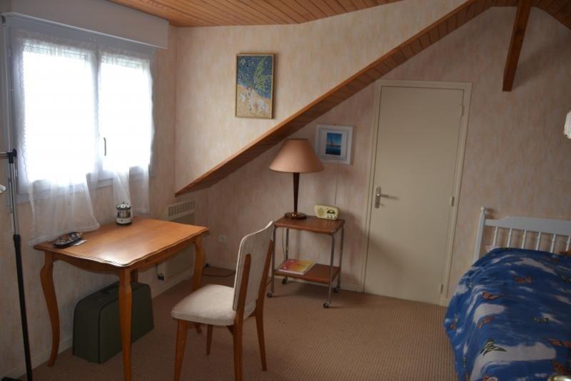 Sale house / villa Mordelles 250800€ - Picture 8