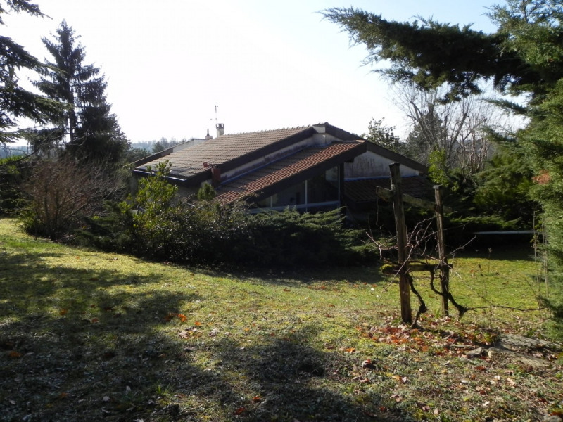 Vente maison / villa Agen 320 000€ - Photo 3