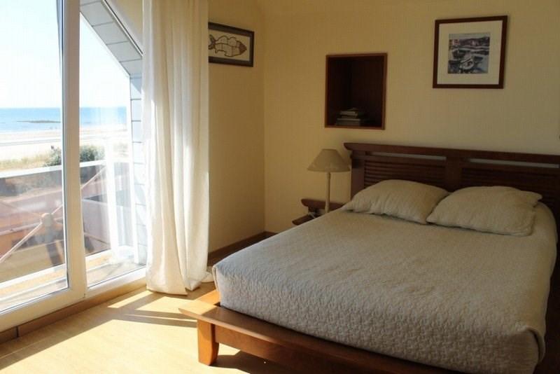 Venta  casa St germain sur ay 546000€ - Fotografía 10