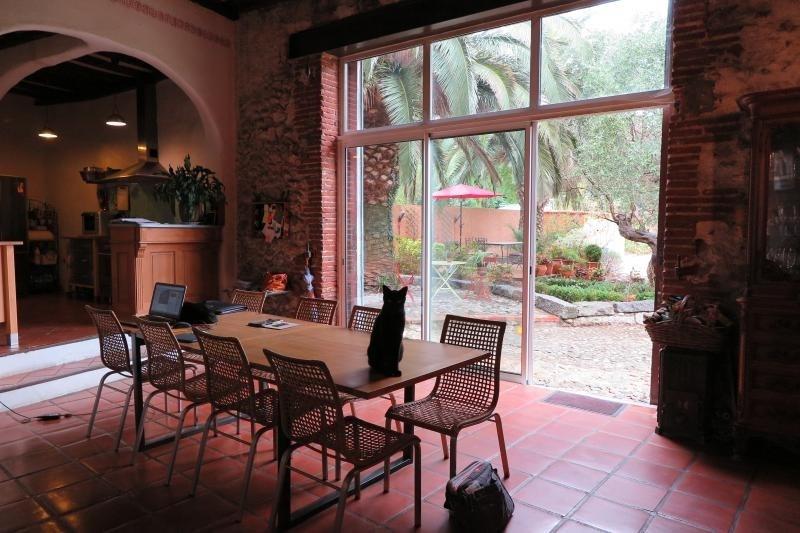 Vente de prestige maison / villa Proche collioure 625000€ - Photo 4