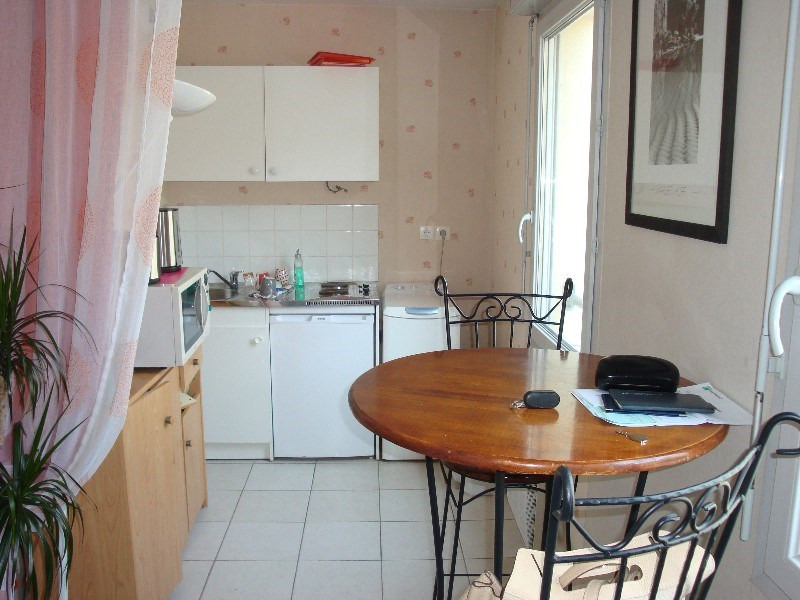 Vente appartement Lyon 3ème 179 000€ - Photo 3