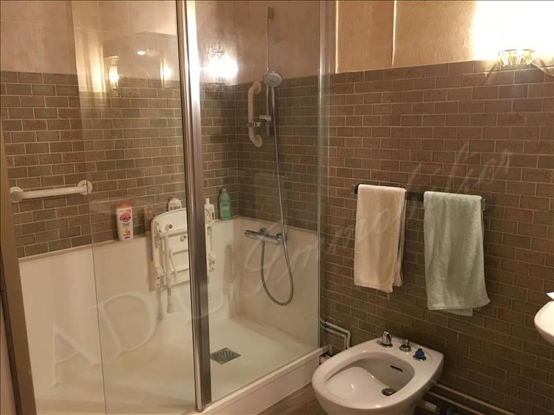 Vente appartement Chantilly 267000€ - Photo 6