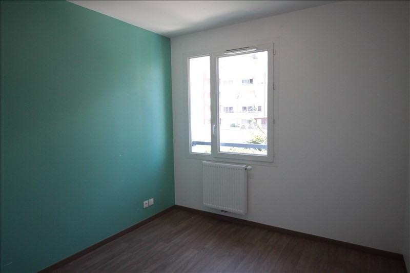 Rental apartment La roche-sur-foron 1185€ CC - Picture 6