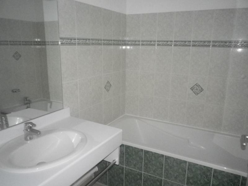 Location appartement Aix en provence 710€ CC - Photo 4
