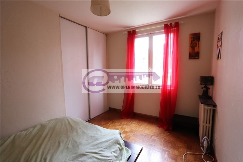 Vente appartement Epinay sur seine 133 000€ - Photo 6