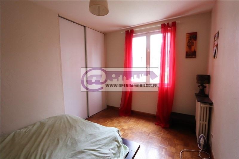 Venta  apartamento Epinay sur seine 133000€ - Fotografía 6