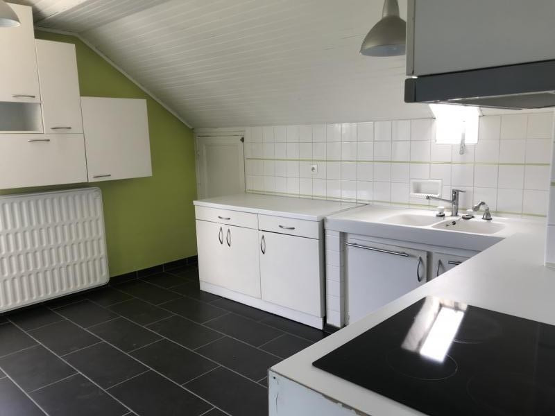 Vente appartement Chennevieres sur marne 198 000€ - Photo 1
