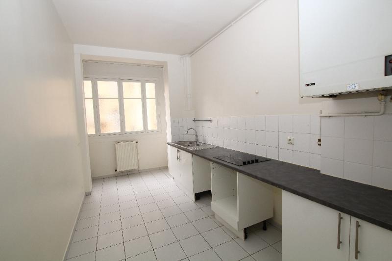 Location appartement Paris 7ème 4850€ CC - Photo 3