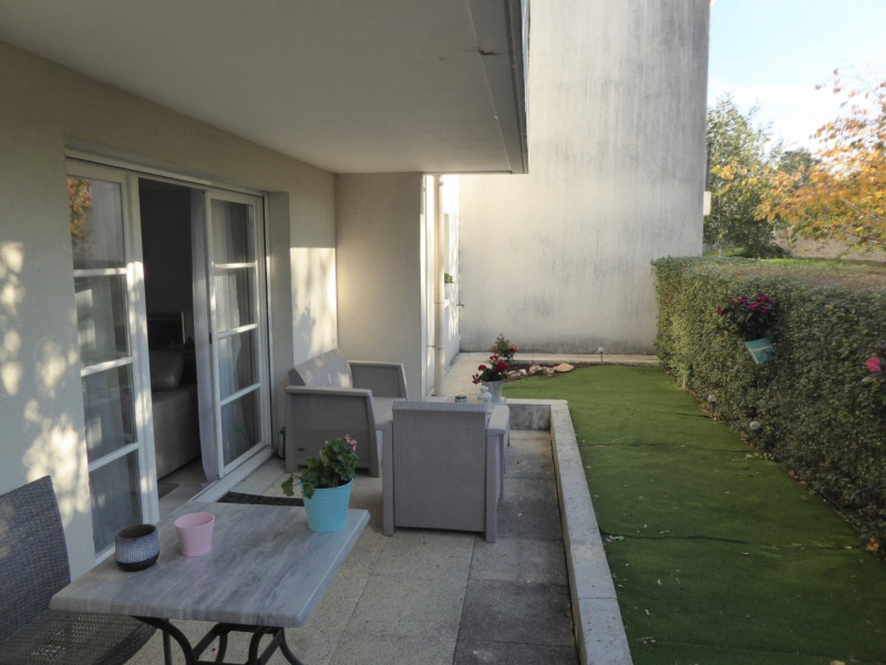 Vente appartement Mennecy 179 500€ - Photo 2