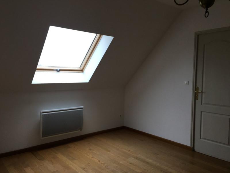 Vente maison / villa Ligny les aire 273000€ - Photo 11