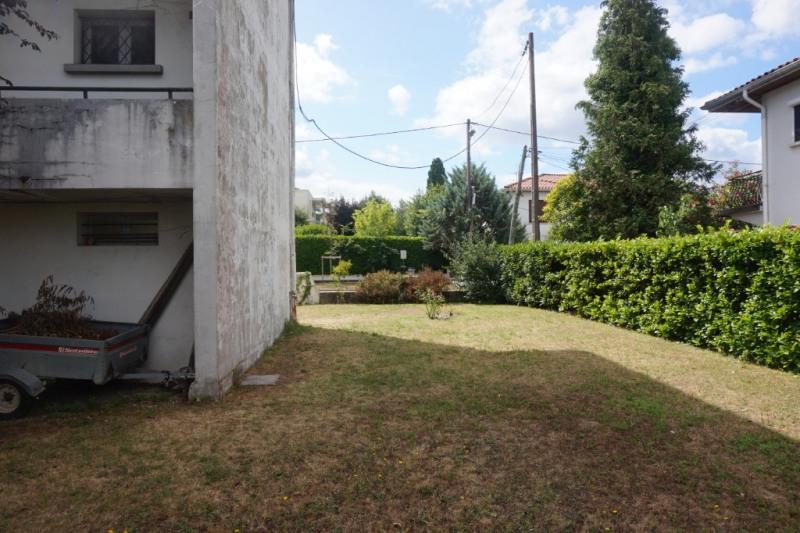 Deluxe sale house / villa Talence 738750€ - Picture 4