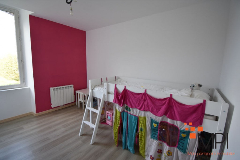 Vente appartement L hermitage 147 500€ - Photo 6