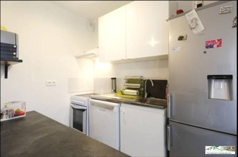 Location appartement Draveil 831€ CC - Photo 3