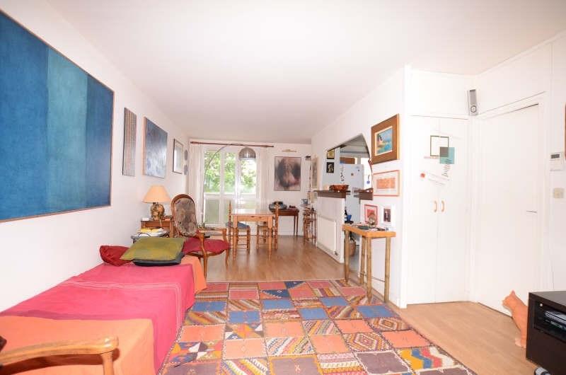 Revenda apartamento Bois d arcy 168000€ - Fotografia 5