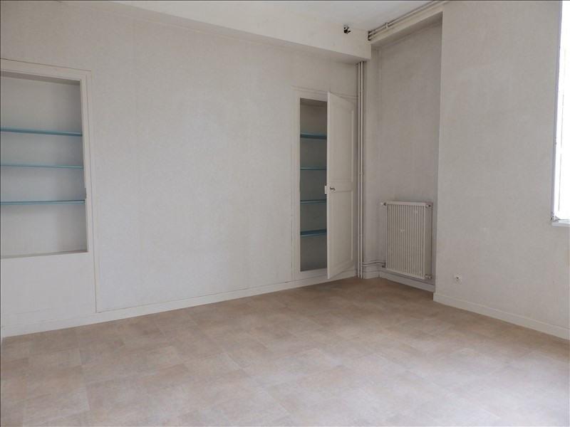 Alquiler  casa Moulins 750€ CC - Fotografía 5