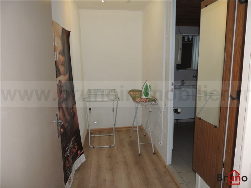Vente maison / villa Rue 125 000€ - Photo 15