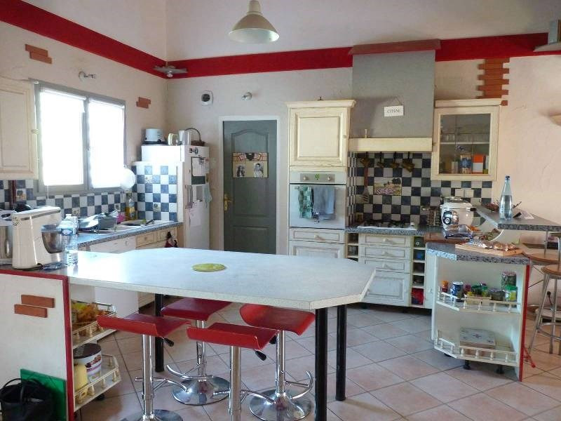 Sale house / villa St sulpice la pointe 285 000€ - Picture 3