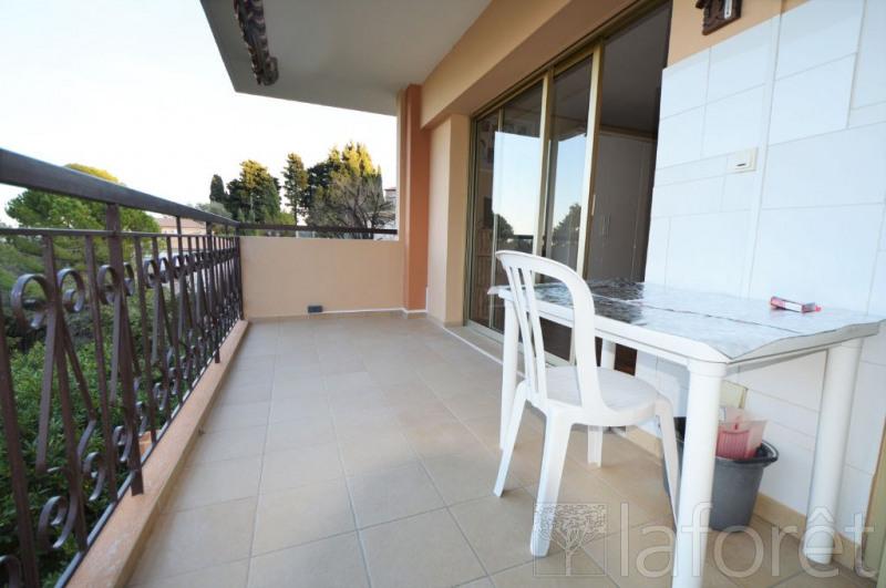 Vente appartement Roquebrune-cap-martin 310000€ - Photo 5